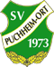 SV Puchheim e.V.